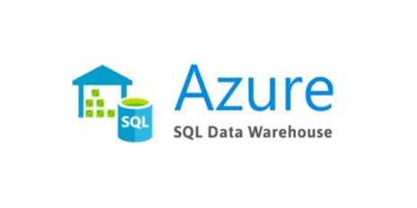 azure-sql-data-warehouse