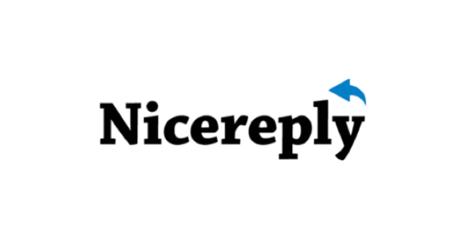 nicereply