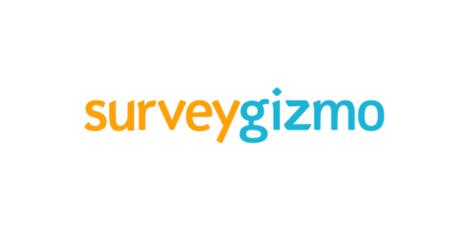 survey-gizmo